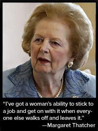 margaret-thatcher-quote