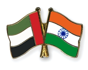 Flag-Pins-United-Arab-Emirates-India-1